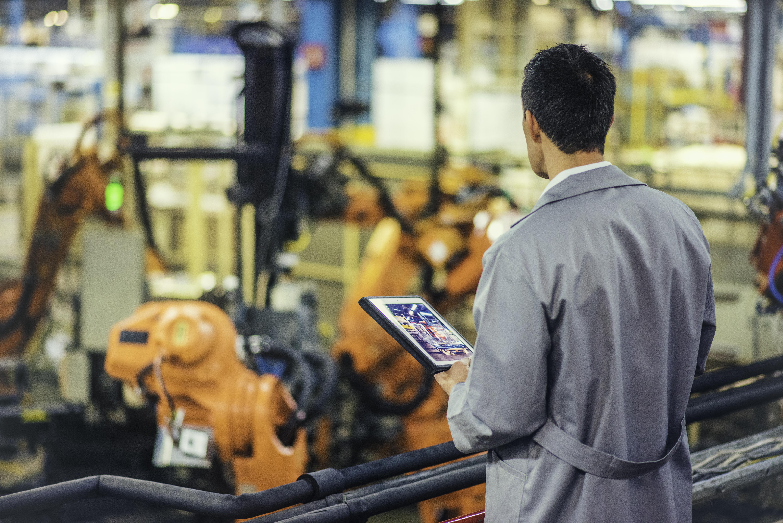 Arbeitskreis Automatisierung e.V.